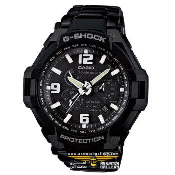 ساعت مچی کاسیو مدل g-1400d-1adr
