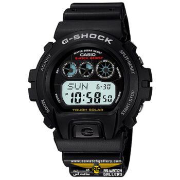 CASIO G-SHOCK G-6900-1DR