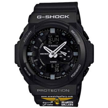 ساعت کاسیو مدل ga-150-1adr