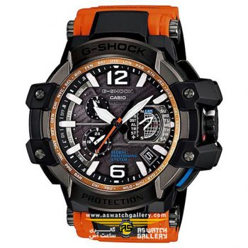 CASIO G-SHOCK GPW-1000-4ADR