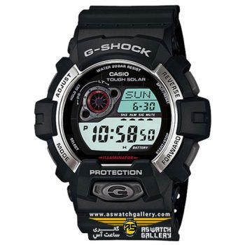 CASIO G-SHOCK GR-8900-1DR
