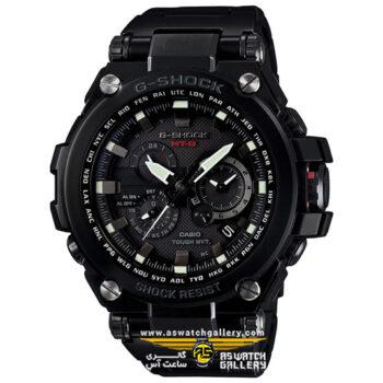 ساعت مچی کاسیو مدل mtg-s1000bd-1adr