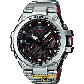 ساعت مچی کاسیو مدل mtg-s1000d-1a4dr