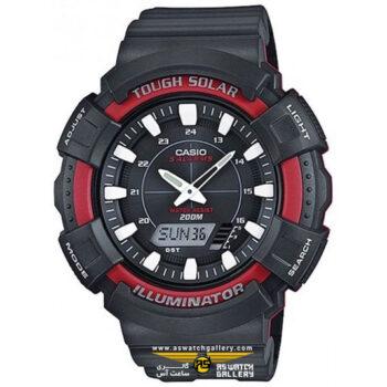 ساعت کاسیو مدل AD-S800WH-4AVDF