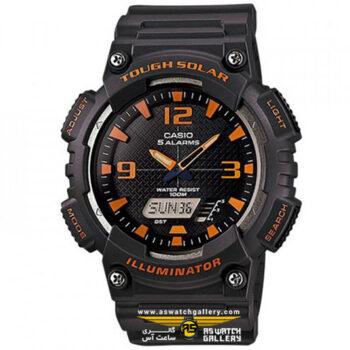 ساعت کاسیو مدل AQ-S810W-8AVDf