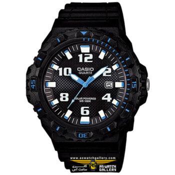 ساعت کاسیو مدل MRW-S300H-1B2VDF