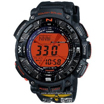 ساعت مچی کاسیو مدل PRG-240-8DR