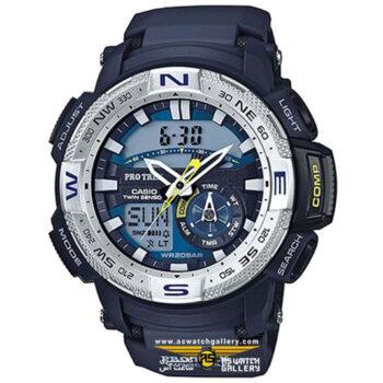 ساعت کاسیو مدل PRG-280-2DR