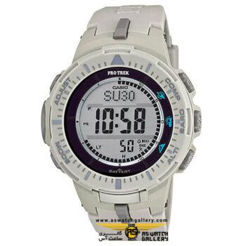 ساعت مچی کاسیو مدل PRG-300-8dr