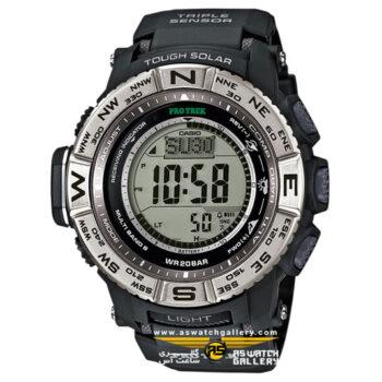 ساعت کاسیو مدل PRW-3500-1dr