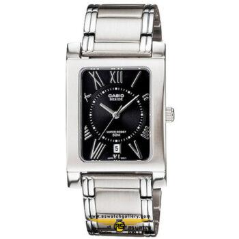 ساعت مچی کاسیو مدل bel-100d-1a2vdf