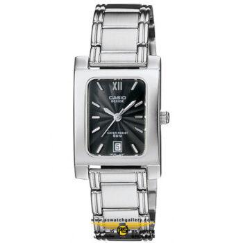 ساعت مچی کاسیو مدل bel-100d-1avdf