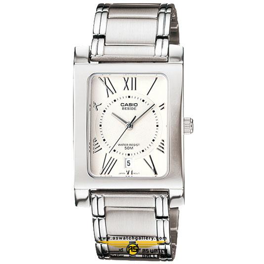 ساعت ذمچی کاسیو مدل bel-100d-7a2vdf