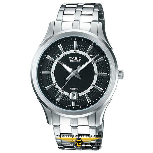 ساعت مچی کاسیو مدل Bem-119d-1avdf