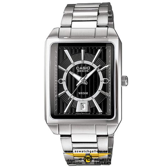 ساعت مچی کاسیو مدل Bem-120d-1avdf