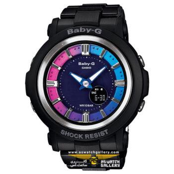 ساعت کاسیو مدل bga-300ar-1adr