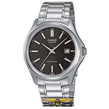 ساعت کاسیو مدل ltp-1183a-1adf