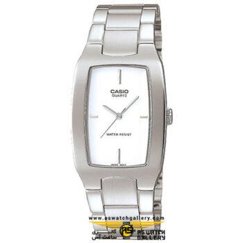 ساعت کاسیو مدل mtp-1165a-7c