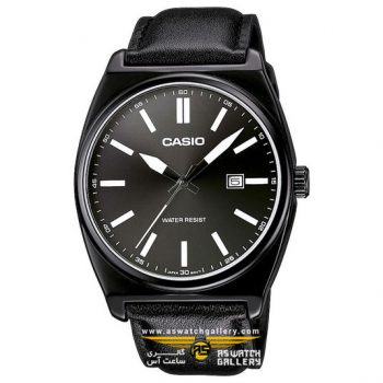 CASIO MTP-1343L-1B1DF