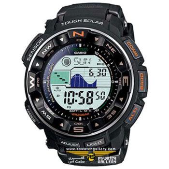 ساعت کاسیو مدل prg-250-1dr