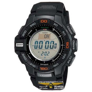 ساعت کاسیو مدل prg-270-1dr