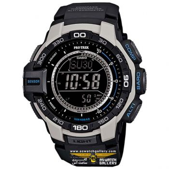 ساعت کاسیو مدل prg-270-7dr