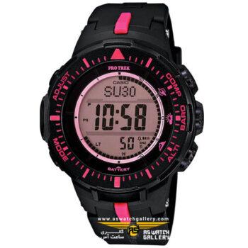 ساعت مچی کاسیو مدل prg-300-1a4dr