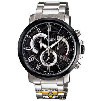 ساعت مچی کاسیو مدل bem-506cd-1avdf