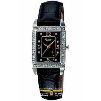 ساعت مچی کاسیو مدل shn-4017l-1adr