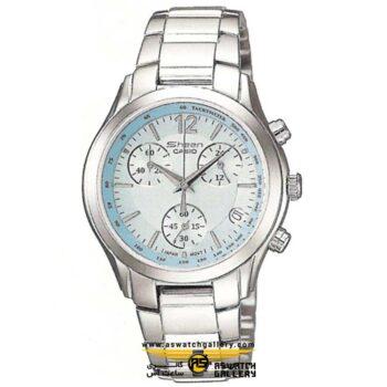 ساعت مچی کاسیو مدل shn-5000d-2avdf