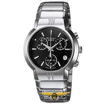 ساعت مچی کاسیو مدل shn-5001d-1avdf