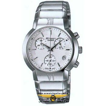 ساعت مچی کاسیو مدل shn-5001d-7avdf