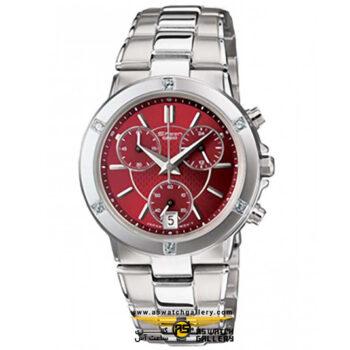 ساعت مچی کاسیو مدل shn-5005d-4adr