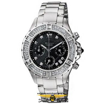 ساعت مچی کاسیو مدل shn-5503d-1adr
