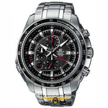 ساعت مچی کاسیو مدل EF-545D-1AVDF
