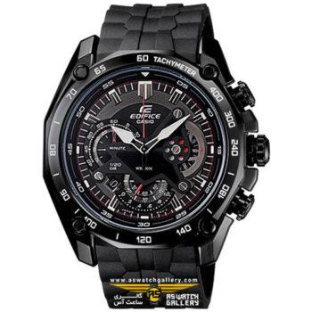 ساعت کاسیو مدل EF-550PB-1AVUDF