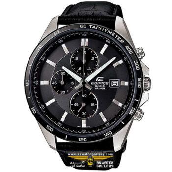 ساعت کاسیو مدل EFR-512L-8AVDF