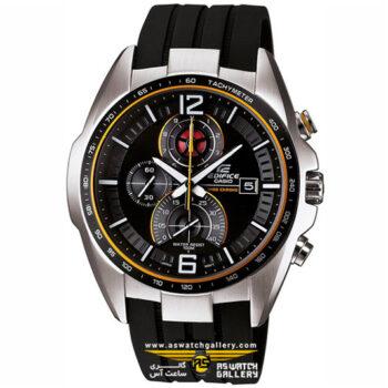 ساعت مچی کاسیو مدل EFR-528-1AVUDF