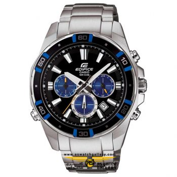 ساعت مچی کاسیو مدل EFR-534D-1A2vdf