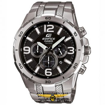 ساعت مچی کاسیو مدل EFR-538D-1Avudf