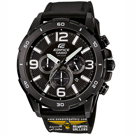 ساعت مچی کاسیو مدل EFR-538L-1Avudf