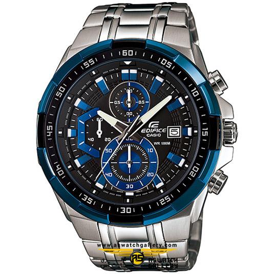 ساعت کاسیو مدل EFR-539D-1A2VUDF