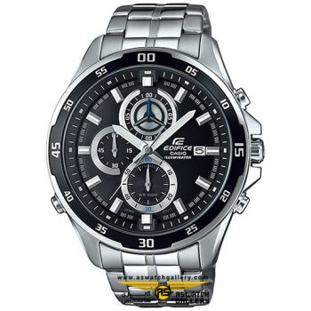 ساعت مچی کاسیو مدل efr-547d-1avudf