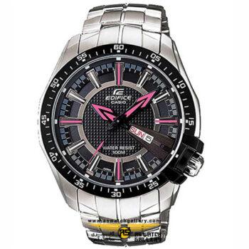 ساعت مچی کاسیو مدل ef-130d-1a4vdf