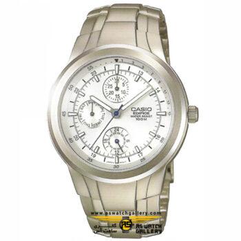 ساعت مچی کاسیو مدل ef-305t-7avdr