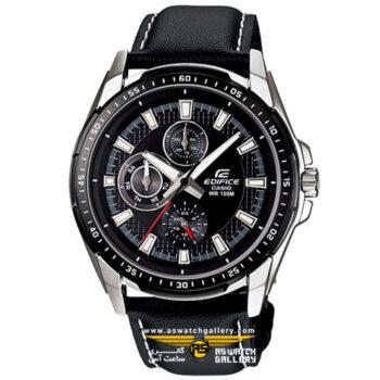 ساعت مچی کاسیو مدل ef-336l-1a1vdf