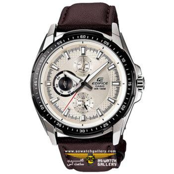 ساعت مچی کاسیو مدل ef-336l-7avdf