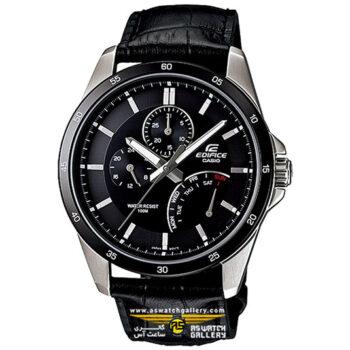ساعت کاسیو مدل ef-341l-1avdf