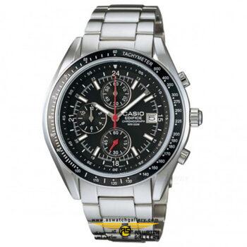 ساعت کاسیو مدل ef-503d-1avdr