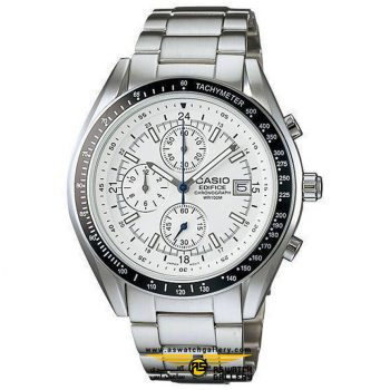 ساعت کاسیو مدل ef-503d-7avdr